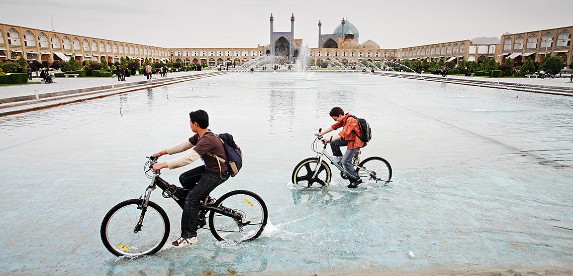 esfahan_iran